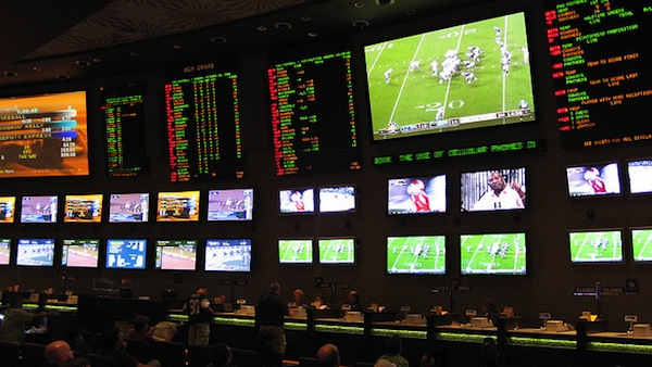 pay per head sportsbook