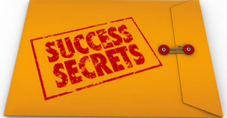 pay per head secrets