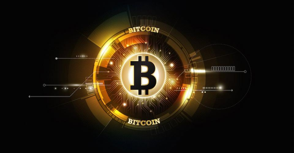 Attention Pay Per Head Agents: Do You Know About These Bitcoin Gambling Advantages?